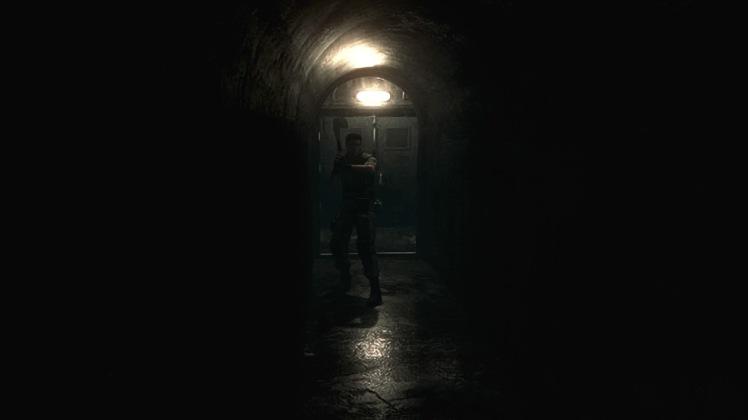 Resident Evil™_20180901223721
