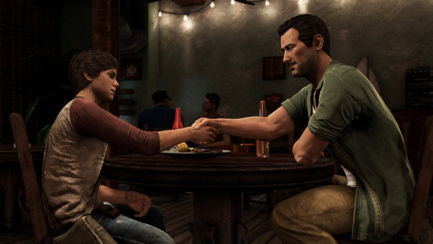 uncharted-3-drakes-deception-remastered-screen-015-ps4-eu-30sep16