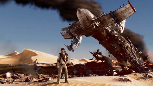 uncharted-3-drakes-deception-remastered-screen-03-ps4-eu-30sep16