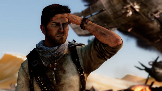 uncharted-3-drakes-deception-remastered-screen-07-ps4-eu-30sep16