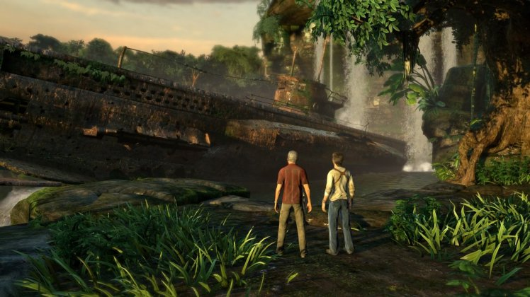 uncharted-drakes-fortune-remastered-screen-02-ps4-eu-28sep16