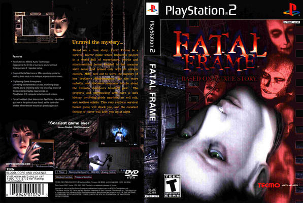Fatal-Frame-Front-Cover-37627
