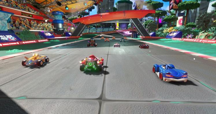 Team_Sonic_Racing_-_10_1527074911