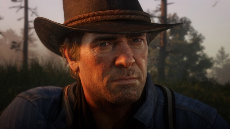 red-dead-redemption-2-screen-10-ps4-eu-09may18