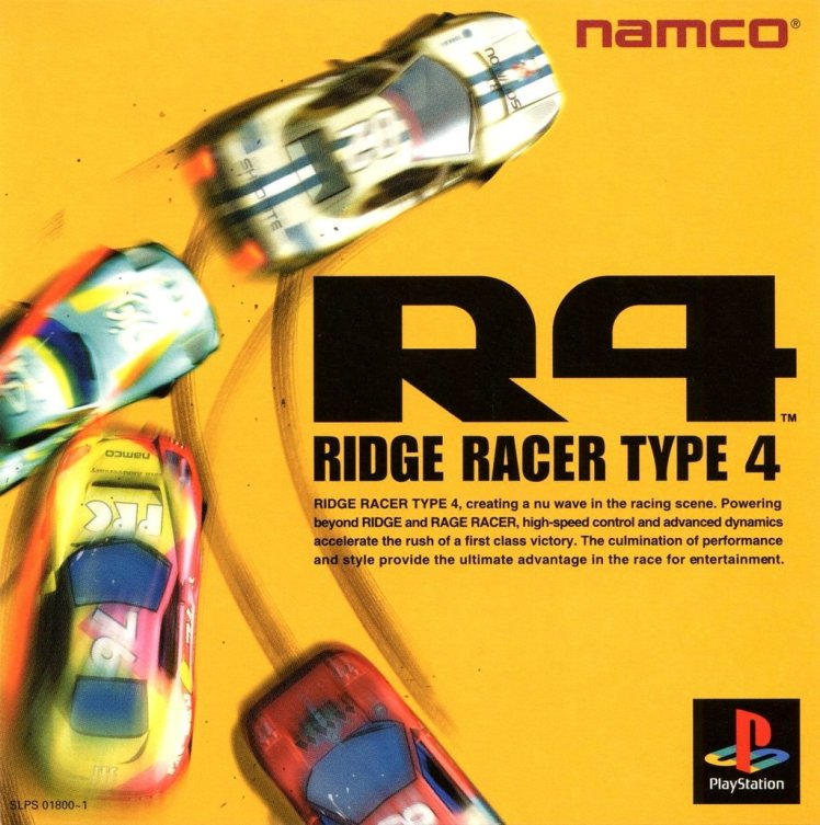 2745265-r4+ridge+racer+type+4+cover