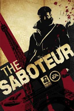 Official_Saboteur_Game_Cover_Art