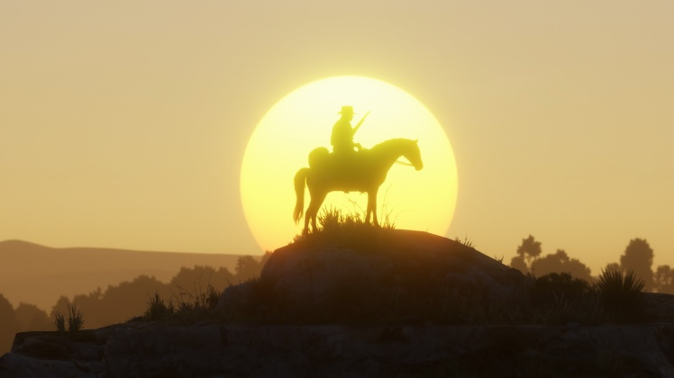 RDR2 screenshot 1.jpg