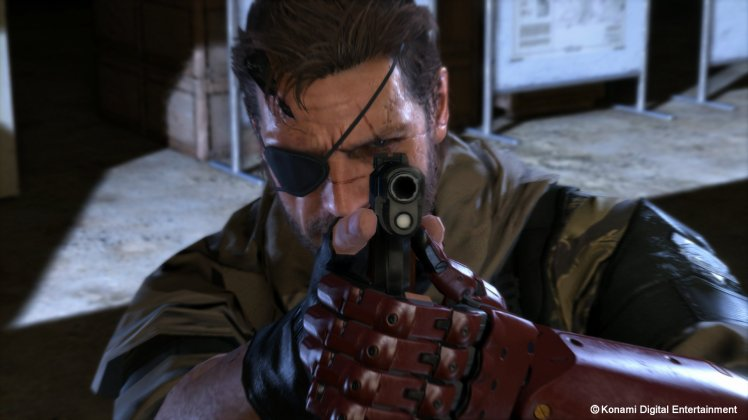 metal-gear-solid-v-the-phantom-pain-screen-31-ps4-eu-04mar15