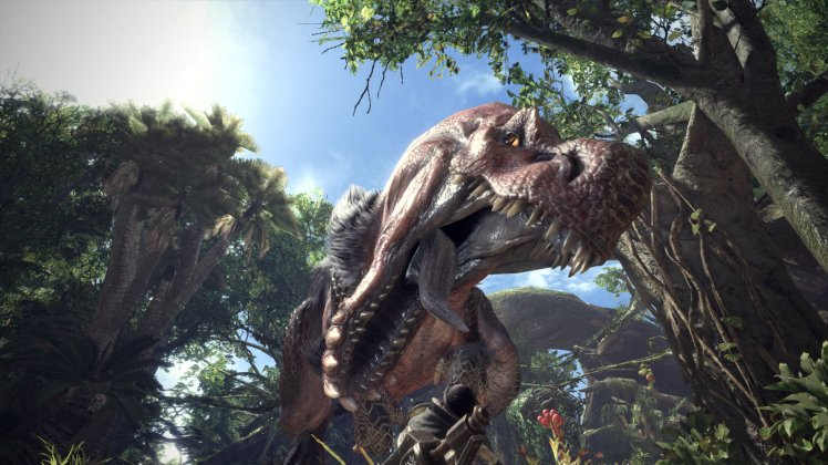 monster-hunter-world-screens-03-ps4-eu-15jun17.jpg