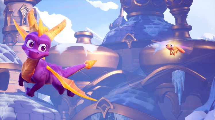 spyro-reignited-trilogy-screen-02-ps4-us-04apr18.jpg