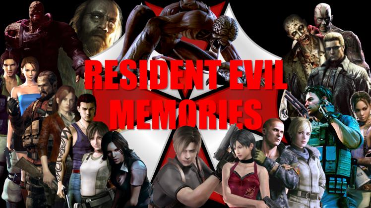 resident evil memories thumbnail