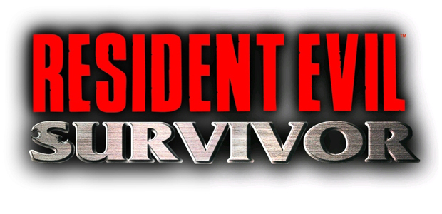 resident_evil_survivor_logo