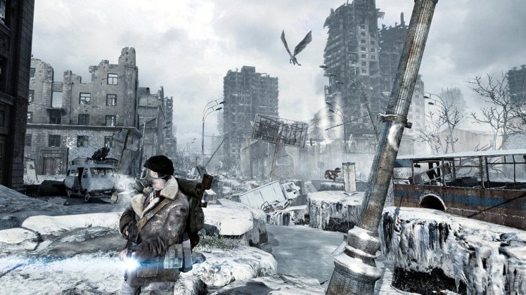metro-2033-redux-screenshot-04-ps4-us-26aug14
