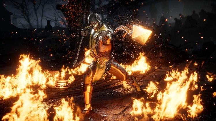 Scorpion-from-Mortal-Kombat-11.jpg