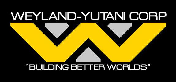 Weyland-Yutani_Coporation_Logo