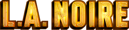 The logo that the game had when it was released in 2011.