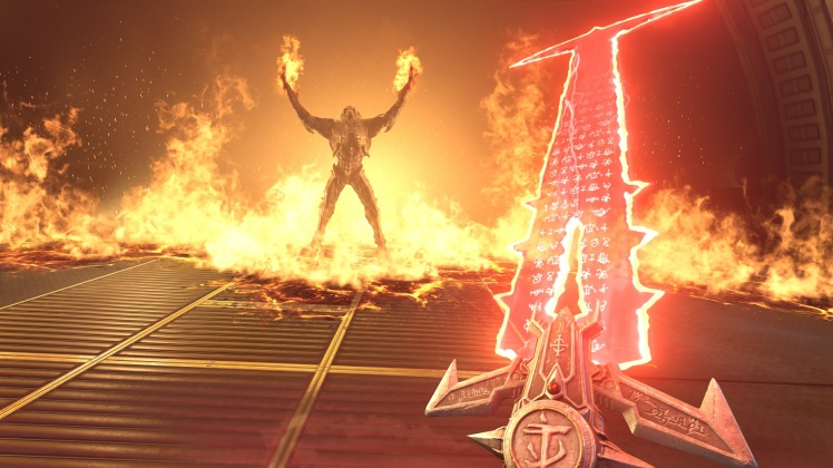 DOOM_Eternal_Crucible_Blade.jpg