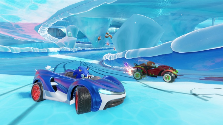 team sonic racing screen 1.jpg