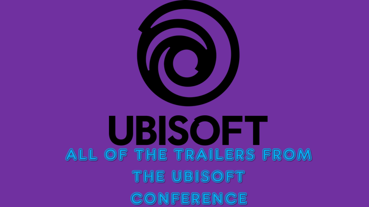 UBI conference oveview thumbnail