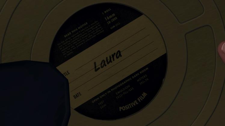 L.A. Noire_20171207001755