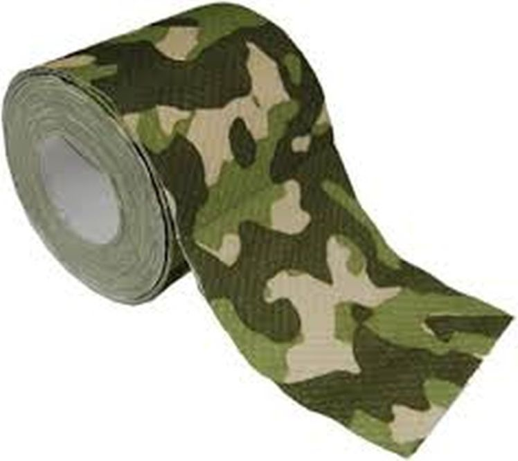 camouflage-toilet-paper
