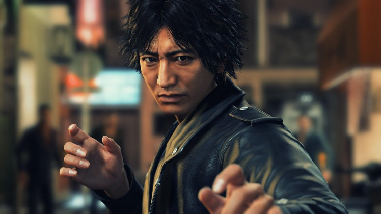 judgment-screenshot-08-ps4-us-17apr2019