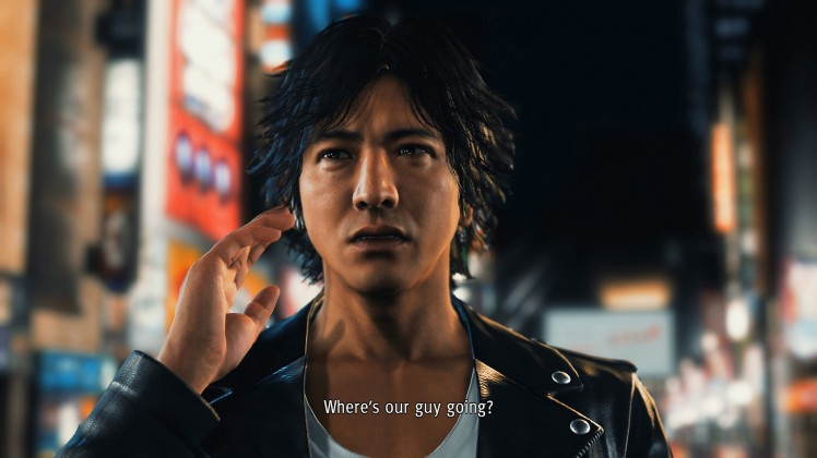 judgment-screenshots-01-ps4-us-17apr2019
