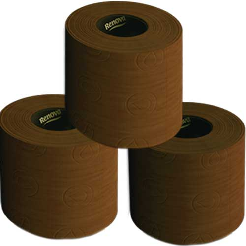 TP-5-Brown-Toilet-Paper-3r