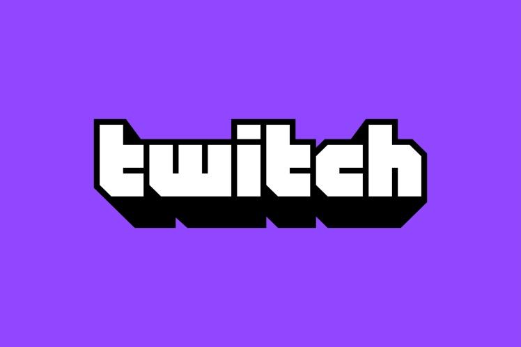 01-twitch-logo