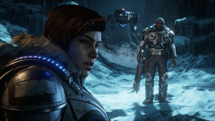 gears 5 screen2