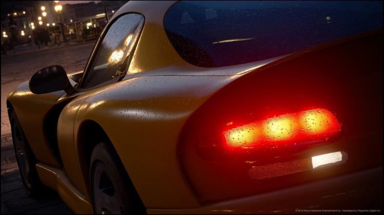 Gran Turismo™SPORT_20191019003212