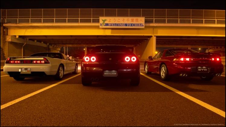 Gran Turismo™SPORT_20191021023005