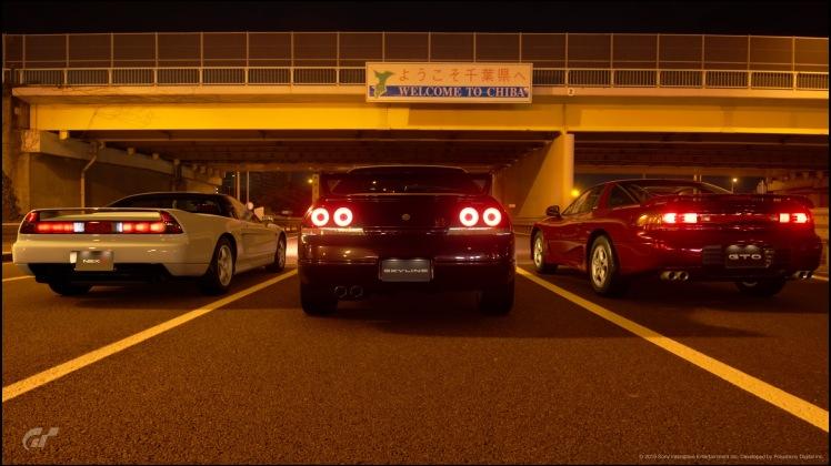 Gran Turismo™SPORT_20191021023036
