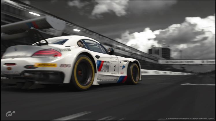 Gran Turismo™SPORT_20191021191525