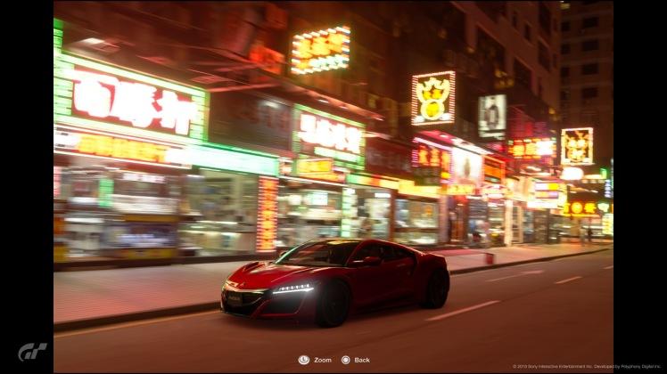 Gran Turismo™SPORT_20191025000521