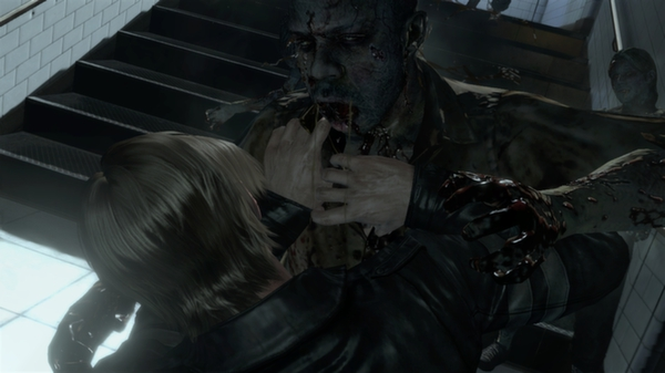 re6 screen 1