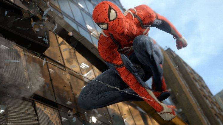 spiderman-screen-01-ps4-eu-14jun16