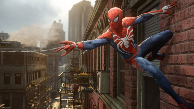 spiderman-screen-02-ps4-eu-14jun16
