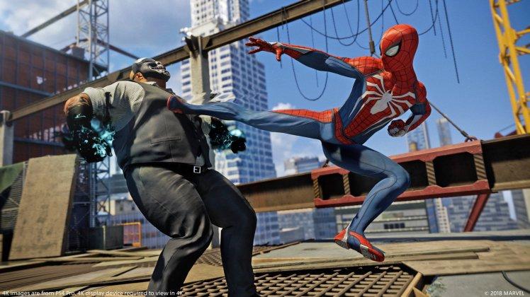 spiderman-screen-11-ps4-eu-11apr18