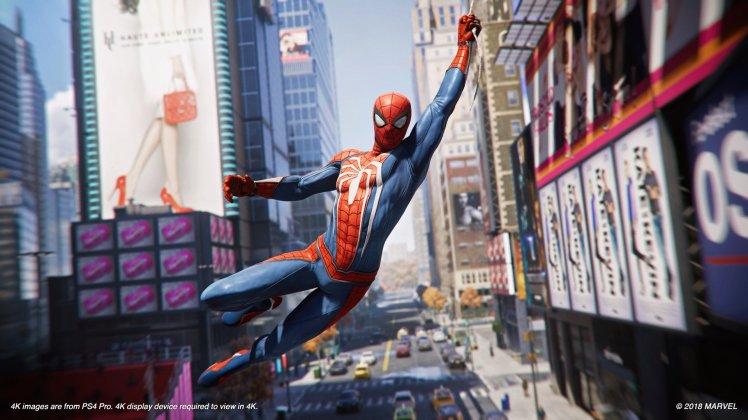 spiderman-screen-12-ps4-eu-11apr18.jpg