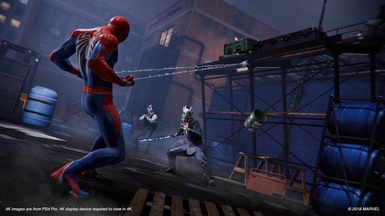 spiderman-screen-13-ps4-eu-11apr18
