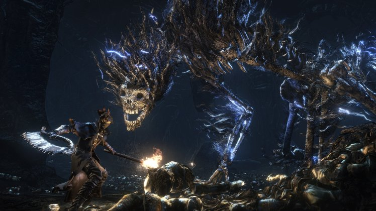 bloodborne-screen-23-ps4-eu-11mar15.jpg