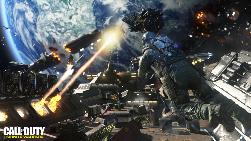 COW IW_E3_Ship Assault Zero G Combat_WM.jpg