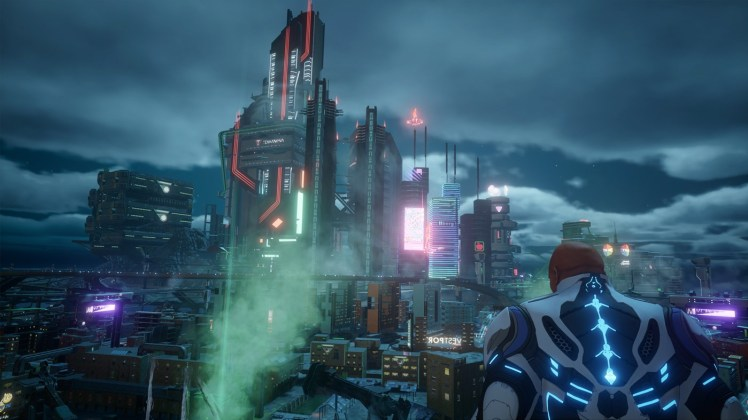 crackdown 3 screen111