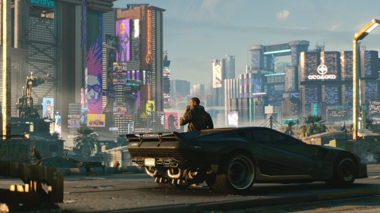 cyberpunk2077 screen 1.jpg