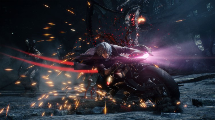 dmc5 screenshot12.jpg