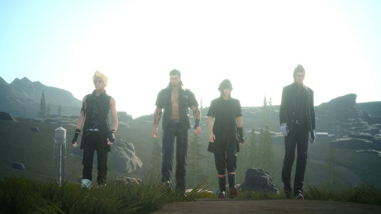 final-fantasy-xv-screenshot-04-ps4-us-09mar15