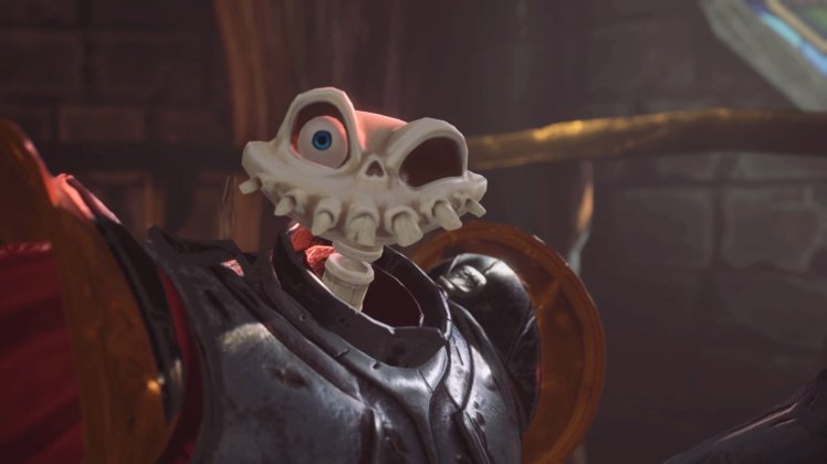 medievil-ps4-screen-03-ps4-en-25sep19_1569408517743