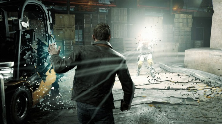 quantum break screen.jpg
