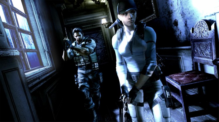 re5 screen1213
